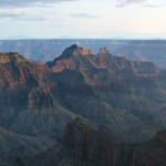 Grand Canyon (September 21-22)