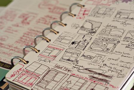 sketches.jpg