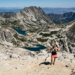 Enchantments in a day