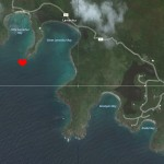 #TBT: St. John | Yawzi Point